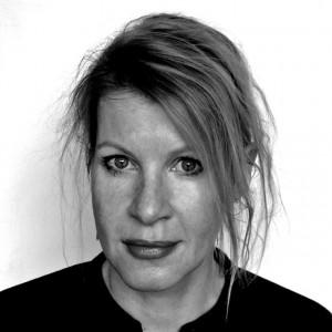 Kathrin Berger-Gley